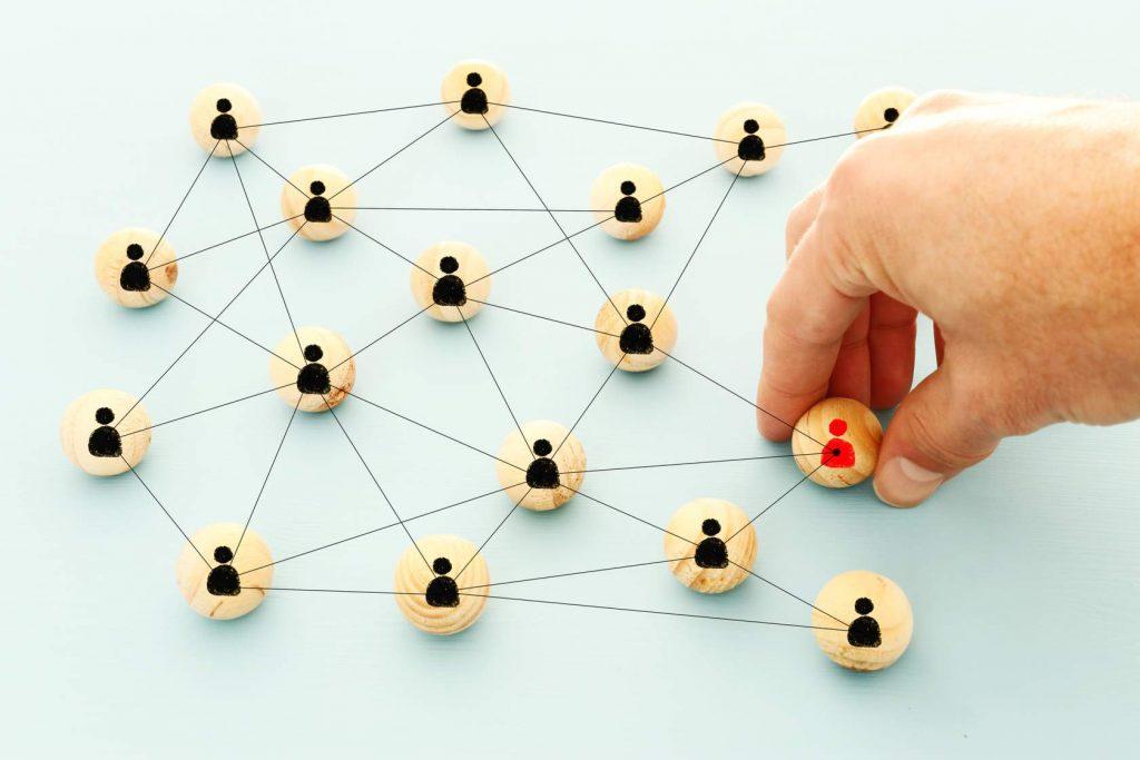 Mieux se connaître, mieux communiquer et mieux manager avec le modèle DISC