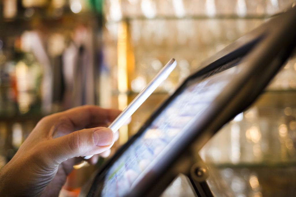 Mieux appréhender les nouvelles attentes des clients en l'ère digital