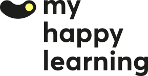 My Happy Learning
